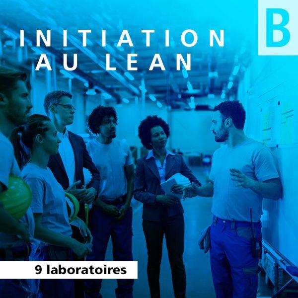 Inititation-LEAN-Amelioration-Continue-Blean