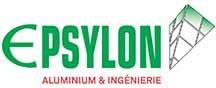 Epsylon-logo