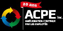 ACPE-fete-20-ans-Blean