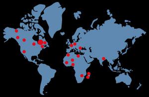 Carte-du-monde-Blean